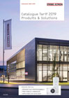 Stiebe Eltron Catalogue pt