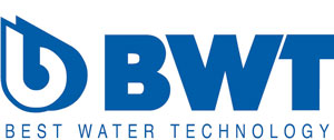 BWT Logo simple