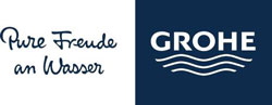 Grohe pur logo 250